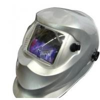 Quality AUTO DARKENING WELDING HELMET for sale