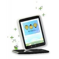 Quality 9.7 Inch Customized Android 2.2 Tablet PC for sale