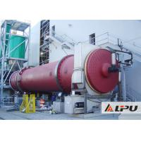 Steam Indirect Heating Industrial Drying Equipment For Drying Sludge for sale