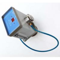 Quality Type OCM-15  15PPM BILGE ALARM DEVICE   for marine oil water separator for sale