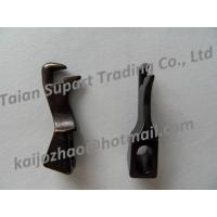 Quality RAPIER LOOM PART GUIDE HOOK K88 VAMATEX LOOM SPARE PART for sale