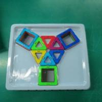 Quality Hot Magformers/Magsmarters (Package-1) for sale