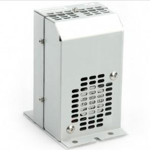 Quality Noritsu minilab AOM Signal Processor for QSS- 30/31/32/33/34/35/37/38 - Z025645-01 for sale