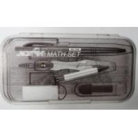 Quality Math Set WD-MS001 for sale