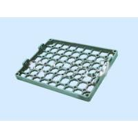 Stainless Steel Material Tray for Continuous Heat-treatment Furnaces EB3096 for sale