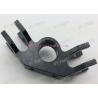 Industrial GT7250 Cutter Parts Hardware Yoke Sharpener 59156000 for sale