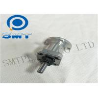 Quality Fuji XP 143 Surface Mount Components , Pick Up Machinery Spare Parts Gear DNPH 1192 for sale