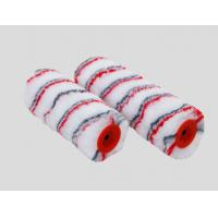 China Polyamide Paint Roller Cover, Rollers, paint roller, Paint Roller Tray, Paint Rollers on sale