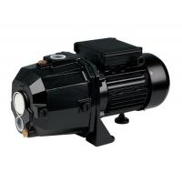 Quality High Pressure DP-750A Series Deep Well Water Pump With Injector Body  For Sale 1HP for sale