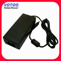 Quality 110VAC-264V AC Asus Laptop AC Power Adapter 19V 2.1A 40W Connector for sale