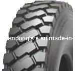 Quality Mining Truck Tyre R16, R20, R22.5, R24.5 for sale