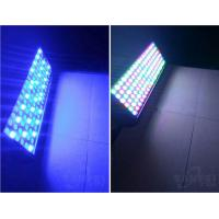 Buy Waterproof Aluminum Alloy Rgbw LED Wall Washer Exterior 3w Ip65 108 Pcs at wholesale prices