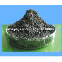 Quality Metal powder and special powder for sale