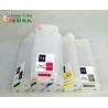 Hp72 280ml Refillable Ink Cartridges Matte Black Long C9403a for sale