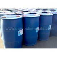 China Natural Fatty Alcohol,Aliphatic Alcohol,Sprout Off,Cetearyl Alcohol on sale