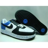 Quality Nike air force one low for sale
