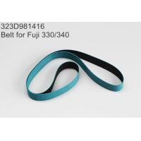 Quality 323D981416C / 323D981416 Fuji 330/340 minilab belt made in China for sale