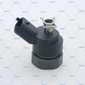 Quality F00RJ00395 high speed solenoid valve F00R J00 395 electric solenoid valve F 00R J00 395 for sale