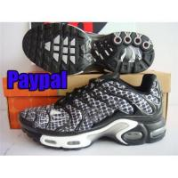 Nike Tn shoes wholesale,  Paypal whoelsale for sale