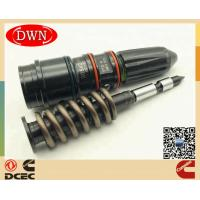 China GENUINE Cummins 3054216 PT Injector for Cummins Marine Engine NT855-C400/M400 for sale