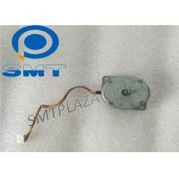Buy SMT Feeder Parts Fuji QP Feeder Spares Parts Motor AKDCC6072 Brand New Original at wholesale prices