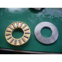 Buy Axial Cylindrical Roller Thrust Bearing at wholesale prices