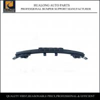 China 2005 KIA Cerato Front Bumper Support From Car Skeleton Manufacturer OEM 86530-2F000 on sale