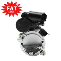 Quality Small Air Suspension Compressor Pump for Mercedes - Benz W221 / CL 216 CM221-221  2213200704  2213201604  2213201704 for sale