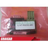 Quality IL-NT RS232 to 485 Dual Port Generator Spare Parts with InteliLite NT for sale
