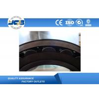 Quality 22238cckw33 190 X 340 X 92 Mm Construction Equipment Bearings , P4 Bearings for sale