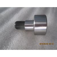Quality Single Row Needle Roller Bearings for sale
