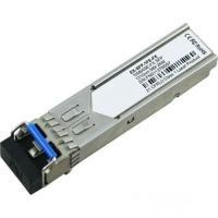 China 2KM 1310nm Juniper Compatible SFP OpticalTransceiver Module For OC-3 EX-SFP-1FE-FX for sale