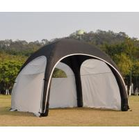 China 16x16ft Inflatable Event Tent , Outdoor Inflatable Advertising TPU Tarpaulin for sale