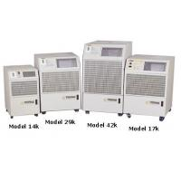 Quality GREE Rooftop packaged air conditioner for sale