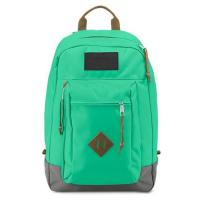 Quality Custom Design Polyester Laptop Bag Laptop Carrying Backpack Multi Purpose for sale