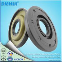 Quality B2B TYPE BH6656E shaft seal for A98L-0004-0249motor for sale