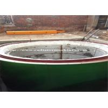 Pit Type Electric Heat Treat Furnace , Steel Wire Annealing Furnace 950 Degree for sale