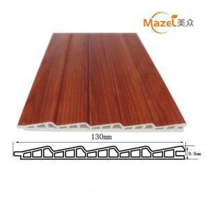 Quality lightweight sliding wardrobe door panel for sale