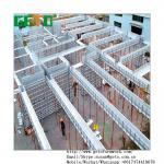 Quality Manufacturer Supplier 6063 6005 T5 Aluminum Extrusion Profiles/45x45 Aluminium Profile/Industrial Aluminium Profile for sale