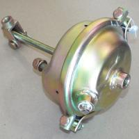 Quality Commercial Heavy Duty Single Brake Chamber Braking Air Spring Cylinder for sale