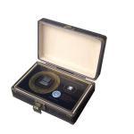 Quality BC8.2 Quantum Resonance Magnetic Analyzer for sale