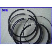 Quality 4181A033 Diesel Engine Piston Ring For Perkins 1006.6 Heavy Duty Parts for sale