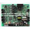 Buy cheap TSUDAKOMA 625893-70 MAIN BOARD from wholesalers