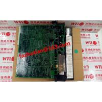 Quality Supply GE General Electric IC697BEM731 in stock for sale