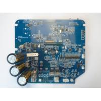 Buy cheap Top PCBA manufacturer OEM Electronic PCB Assembly Service BOM Gerber from wholesalers