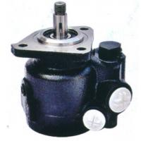 Quality Power Steering Pump for TATA 7673 955 802 for sale