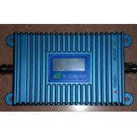China 50dB High Gain 3G Repeater For Elevator , Mobile phone signal amplifier for sale