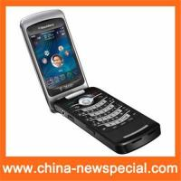 Quality Blackberry pearl 8220 flip cellphone for sale