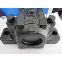 Buy Plummer Block SNL507 Pillow Block Bearing Assembly For Roller Bearing 22207CCK/W33 at wholesale prices