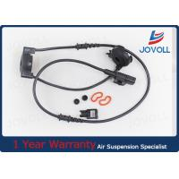 Quality High Performance Mercedes Benz Suspension PartsShock Absorber Sensor Cable for W164 Front. for sale